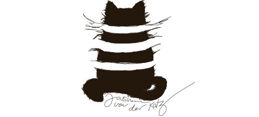 Jasmin von der Katz